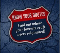 Immerse Yourself in Beer Tourism