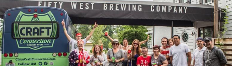 Top 10 Cincinnati Brewery Tour FAQ's